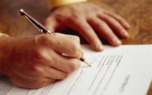 78395102-Exchanging-House-Contracts